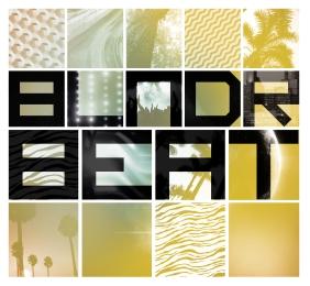 BLNDRBEAT Techno